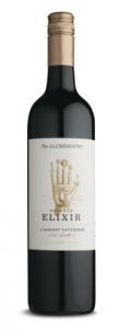 the-alchemists-merlot-2011