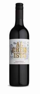 the-alchemists-cabernet-merlot-2013