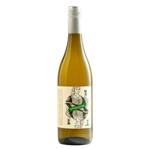 Twin Cellars 2017 Chardonnay