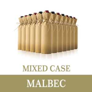 Mixed Malbec