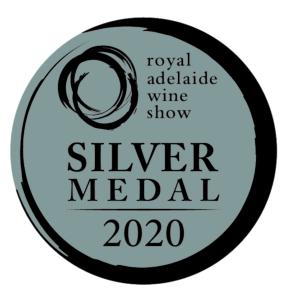 RAWS Silver 2020_ack adelaide.